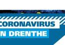 Nieuwe Noodverordening Veiligheidsregio Drenthe