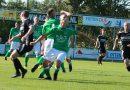 Tweetal VCG maakt overstap naar Hoogeveen zaterdag