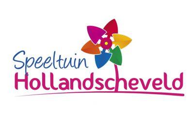 De vlag kan uit in Hollandscheveld: de speeltuin mag weer open