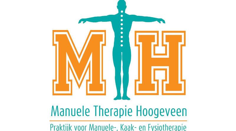 Bas Verhage Manueel therapeut opent weer zijn deuren