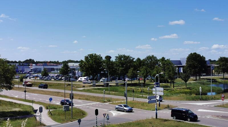 Bedrijvenregeling Dutch TechZone 2020 helpt innovatieve projecten realiseren