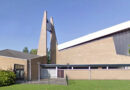 Onrust Protestantse Gemeente Hoogeveen door blunder gemeente Hoogeveen