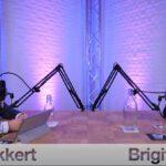 In gesprek met… Brigit Gerritse – Directeur bij NRW & Programmamanager Retailagenda