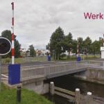 Werkpro zoekt brugwachters op vrijwillige basis