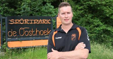 Hoogeveen TV – interview Johan Sikkes (Hollandscheveld)