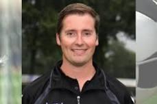Vv Hollandscheveld vindt in Johan Sikkes nieuwe hoofdtrainer