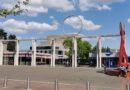 Hoogeveen's Got Talent voor jongeren in Hoogeveen