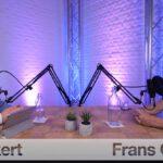 In gesprek met…Frans Goenee, inspiratie manager De Efteling