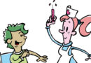 Vaccinatielocatie Hoogeveen bekend