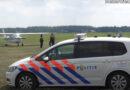 Vliegtuigje uit Hoogeveen maakt voorzorgslanding in Beilen
