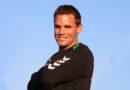 Hoogeveen TV – interview Arjan Kleine (SV Pesse)