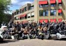 CS Riders maakte familie Stremme blij