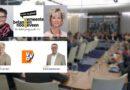 Veranderingen in politiek Hoogeveen, fractievoorzitters stoppen