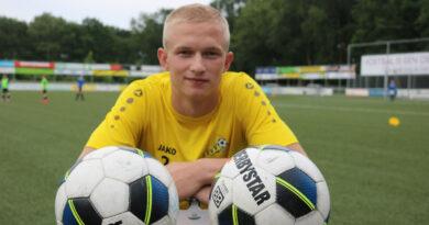 Hoogeveen TV – interview Jarno van den Boomen (ZZVV)