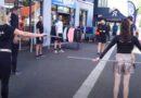 Open Dag Herqua Sports & Outdoor Nijstad Hoogeveen (Video)