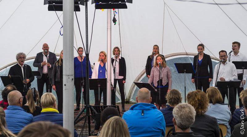Musicalgroepen Scala sluiten seizoen af met optredens