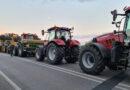 Boeren bekeurd na demonstratie op A28