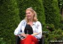Yvonne Bijl-Hooijer bij Koopman