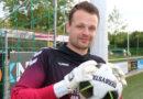 Hoogeveen TV – interview Bas Blanken (De Weide)