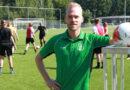 Hoogeveen TV – damesvoetbal in Pesse gered