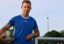 Hoogeveen TV: Interview Sander van Veen