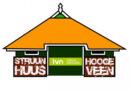 De Droom van IVN Hoogeveen: 450 [gratis] boompjes als startschot !