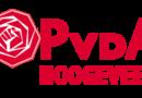 PvdA Hoogeveen: rapport bevestigt gebrek aan kwaliteit college en coalitie