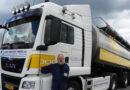CBR onverbiddelijk: Gerrie mag de weg niet meer op met zijn tankwagen