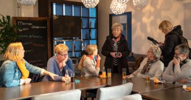 Ronde van Drenthe wil verhuizen naar oktober