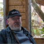 Koopman op Pad: Het rijbewijs graag terug voor Gerrie Pol