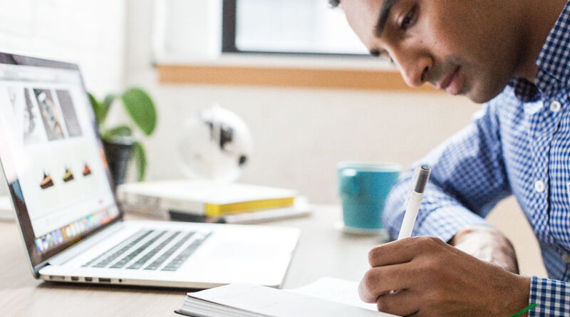 Financiële check en hulp voor ondernemers vanaf vandaag via online test Geldfitzakelijk.nl