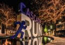 Start inschrijving Cascaderun 2021 uitgesteld
