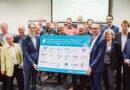Netwerk Medicijnresten Noord-Nederland viert 1-jarig bestaan