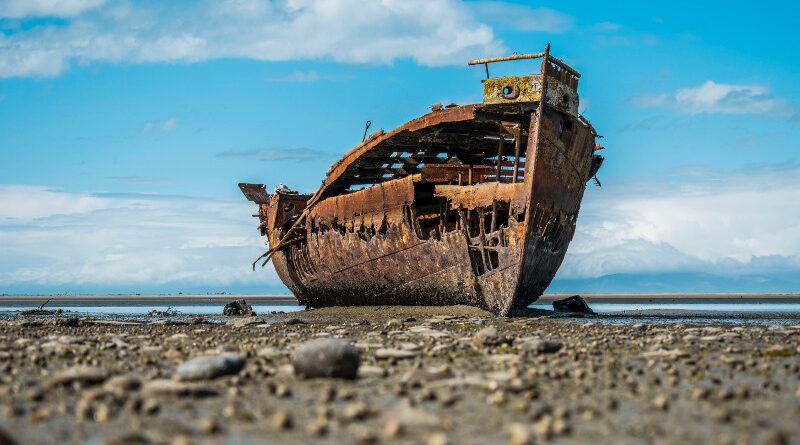 Ontbrekende namen gezocht voor boek overleden mensen Hoogeveense schipperij
