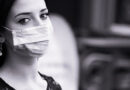Mondneusmaskers opnieuw verplicht op alle locaties Treant Zorggroep