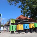 Het Blokland: alle kinderen verdienen een zo passend mogelijke plek in het onderwijs