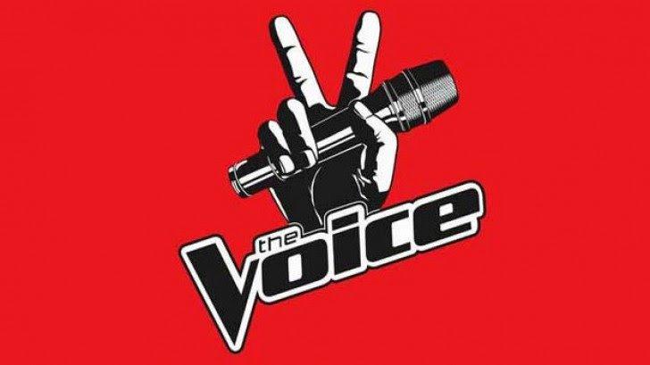 Hoogeveense Jeffrey Kuipers te zien in The Voice