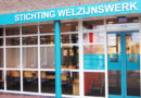 Subsidiëring Stichting Welzijnswerk Hoogeveen voor deelname 'Helden van Nu'