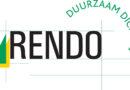 RENDO hanteert ook in 2021 lagere transporttarieven
