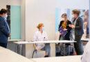 Inspectie tevreden over vaccinatieproces bij Treant