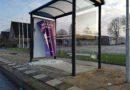 Flinke stijging van 81 procent van overlast, geluidshinder en vernielingen door jeugd in Hoogeveen