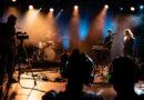 Locked&live in het Podium wint omdenk-award popgala noord