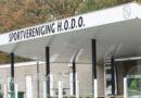 Technische staf HODO 1 en 2 ook in seizoen 2021/2022 actief