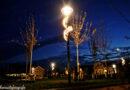 Project in Noordscheschut doet mee in de landelijke wedstrijd Kern met Pit