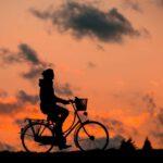 Hoe werken nu het wandelnetwerk en fiets knooppuntroutes?