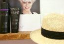 Kapsalon Kwant bied online Keune producten aan