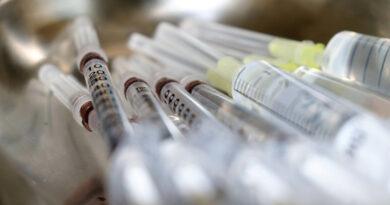 RIVM start onderzoek naar langetermijneffectiviteit COVID-19-vaccins