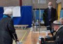 Zo is er gestemd in de gemeente Hoogeveen: de cijfers