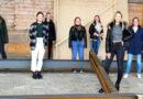 Girls' Day wijst jonge vrouwen op veelzijdigheid technieksector
