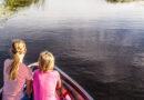 Waterschap Drents Overijsselse Delta presenteert toekomstplannen